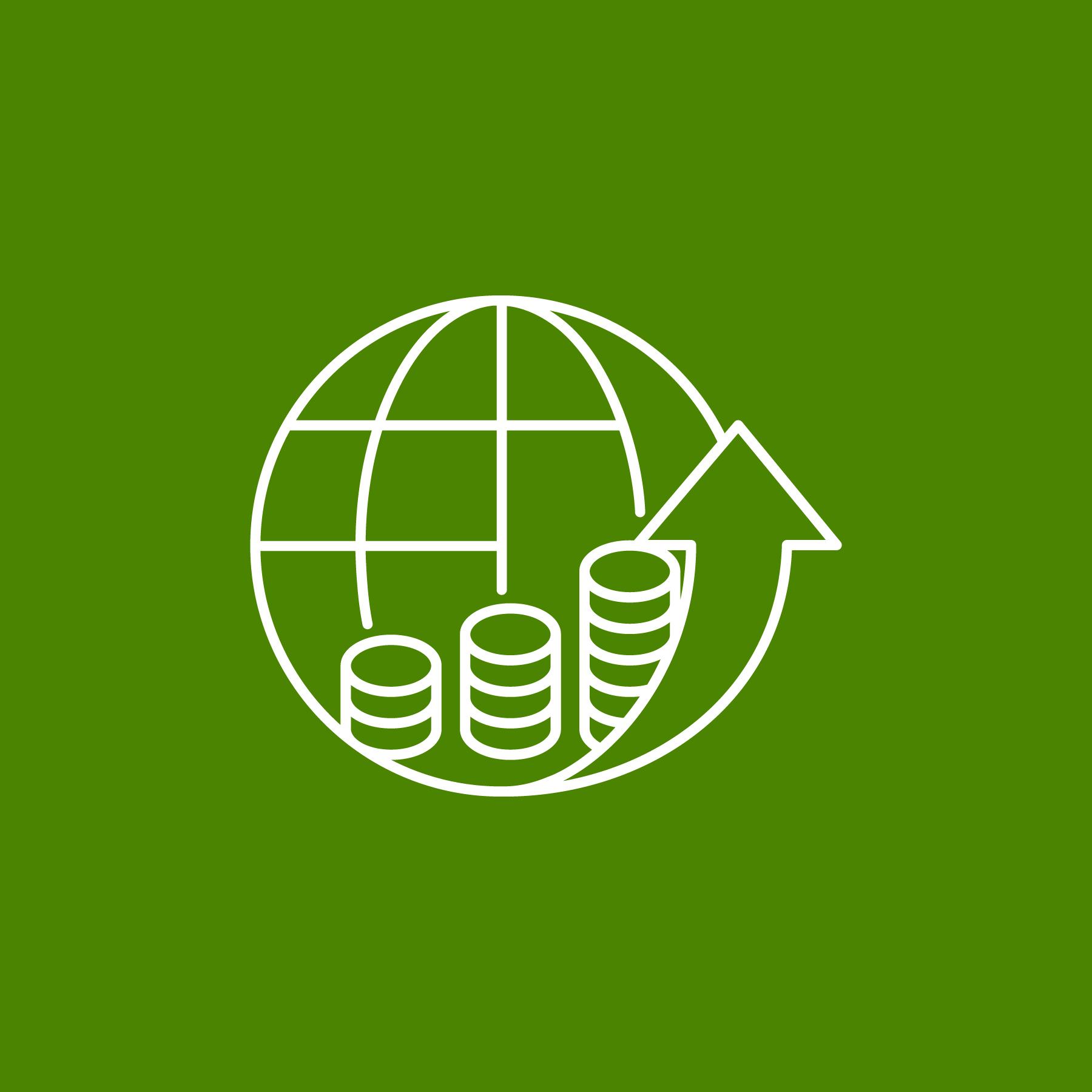 IT Financing – IBM Global Financing | IBM