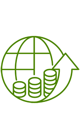 ibm global financing igf japan