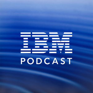 The latest news from IBM in the US