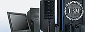 IBM Certified Pre-owned Equipment