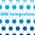 Video: WebSphere Cast Iron Hybrid Cloud Integration