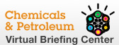 Chemicals & Petroleum. Virtual Briefing Center.