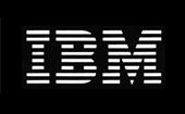 ibm-top-cyber-security-companies-2015