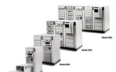 IBM Application System/400 Family