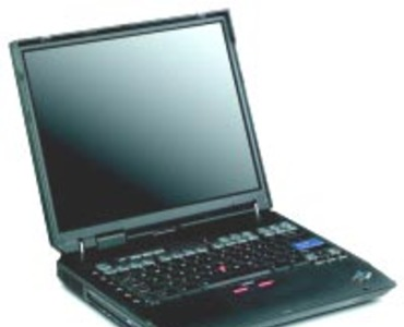 IBM A31P THINKPAD WINDOWS 7 X64 DRIVER DOWNLOAD