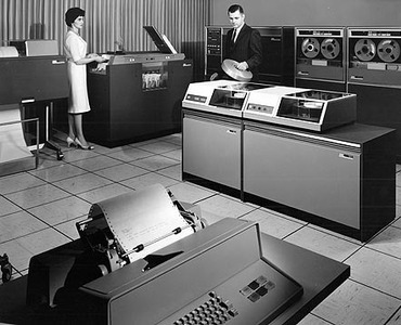 Image result for IBM 1311 Disk Storage Drive