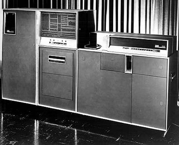 Ibm archives ibm 608 calculator Calculating storage requirements