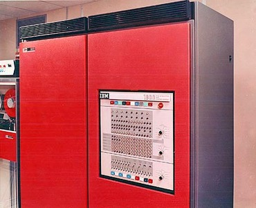 Ibm Archives Ibm 1800 Data Acquisition And Control System