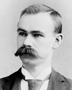 Herman Hollerith