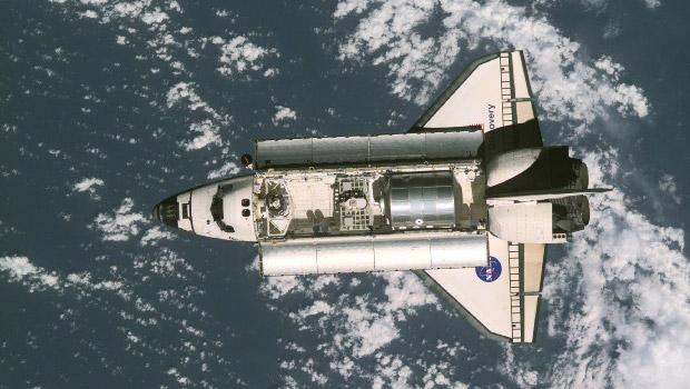 IBM100 - The Apollo Missions