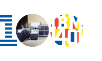 IBM100 IBM 1401: The Mainframe Visit IBM100 to explore today's Icon of Progress