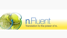 n.Fluent Translation to the power of n.
