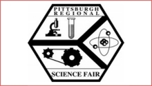 Pittsburgh Regional Science and Engineering Fair