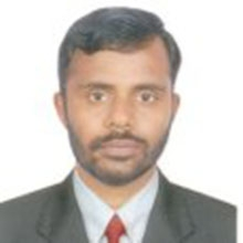 Satish Puthanveedu