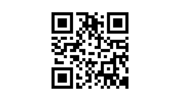 QR code for www.ibm.com