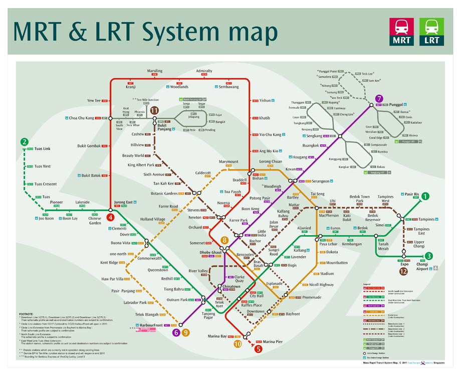 efficiency of public transportation system Public transport (also known as public transportation, public  the usefulness and efficiency of the public transit system as well as result in .