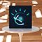 IBM Q: quantum reinvents computing
