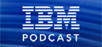 IBM Podcast