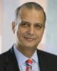 Takreem El-Tohamy