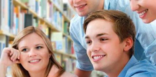 뉴질랜드 청소년 문제, 데이터 분석으로 해결