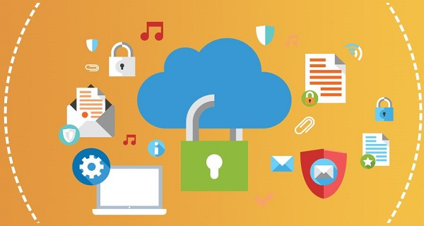 IBM Security Webinar: GDPR