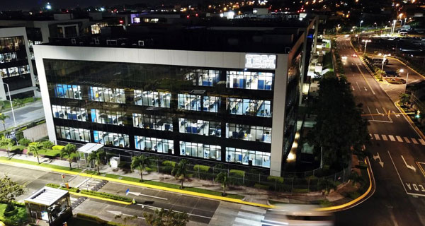 IBM invierte US$ 21M en su Centro de Operaciones de Seguridad en Costa Rica