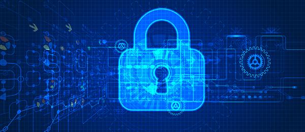 앱보안에 위협을 주는 10가지 원인은?