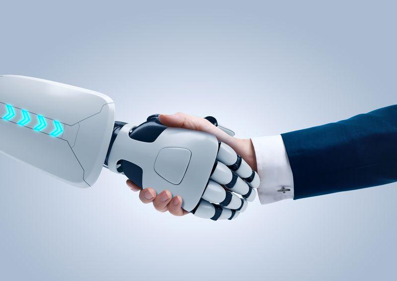 IBM 與合作夥伴產品精選