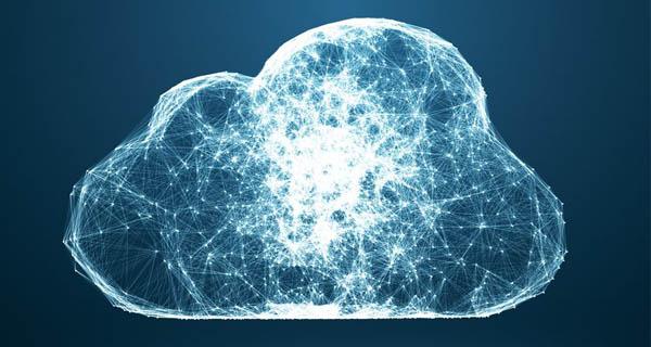 Impulse la innovación con IBM Cloud
