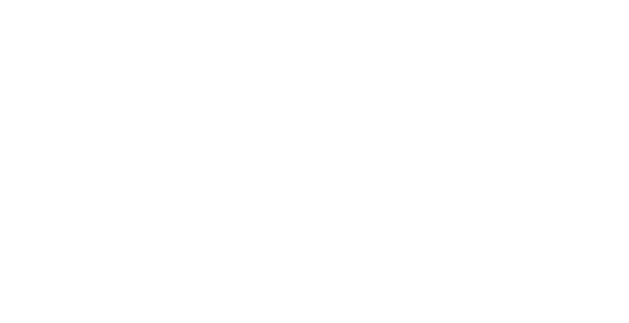 Outthink Boundaries
