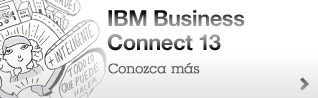 IBM BusinessConnect 13