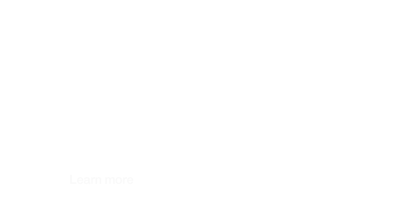 Advanced storage made simple