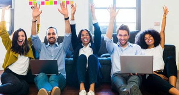 IBM 区块链平台 6个月免费机会