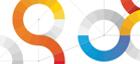 2012 IBM 全球 CEO 调研洞察