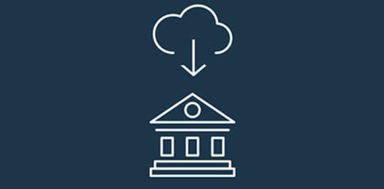 호주 대형 은행 웨스트팩의 클라우드 전환기