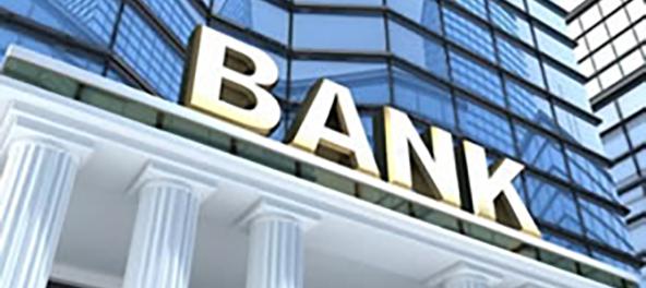 成功案例:江西银行