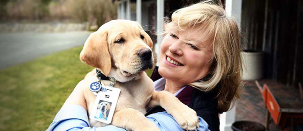 It takes more than love to 