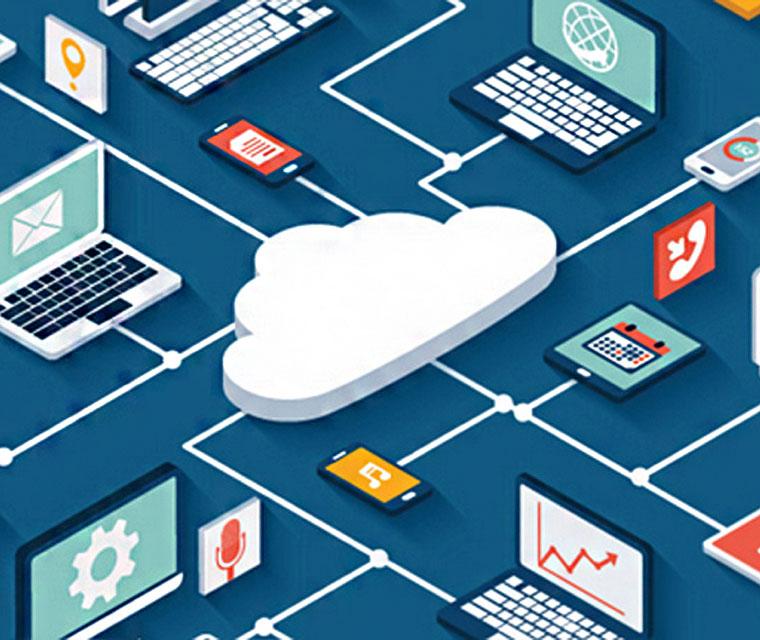 欢迎迈入认知物联网时代此刻:与 IBM 共建物联网平台