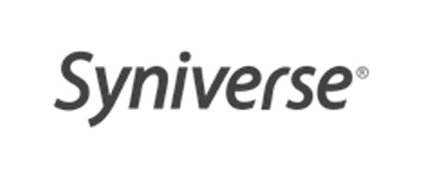 Syniverse logo