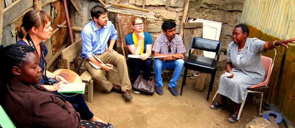 Inside IBM's life-changing CSR initiative