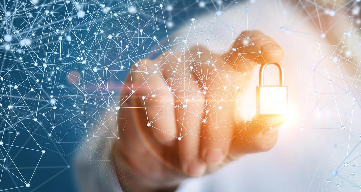IBM 区块链即服务(BaaS)平台
