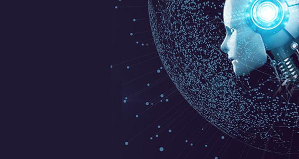 未来已来 - 科技重塑企业, IBM 智能自动化创新周
