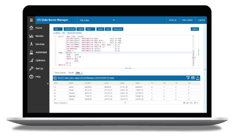 IBM Bluemix Cloud Platform