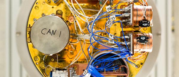 IBM Q e Quantum Computing