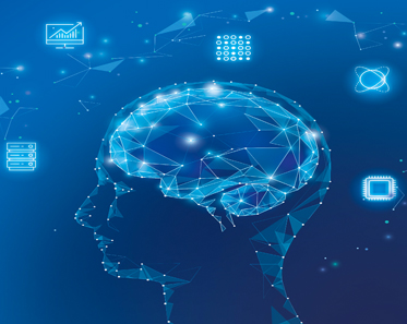 인공지능 가속화를 위한 딥러닝 솔루션