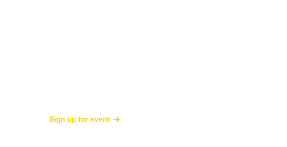 Outthink tomorrow's competitors.
