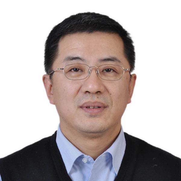 北京理工大学软件学院院长丁刚毅