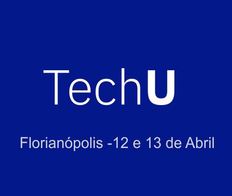 ITechU Floripa,