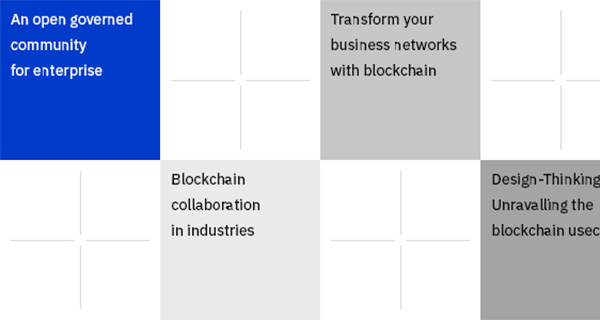 Are you ready to begin your Blockchain?