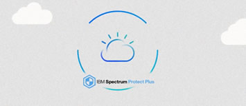 IBM Spectrum Protect Plus